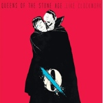 Queens of the Stone Age -