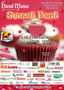 Afis-Sweet-Fest-web2