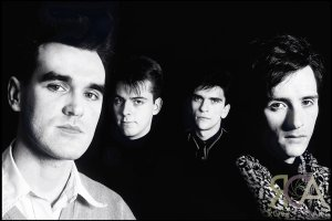 The-Smiths1