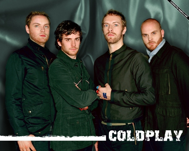 coldplay-8