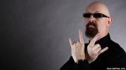 "Rob Halford Judas Priest ""Redeemer of Souls"" 2014"