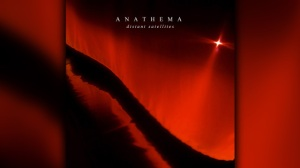 Anathema - Distant Satellites 2014