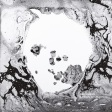 Radiohead A Moon Shaped Pool 2016
