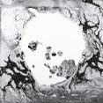 Radiohead A Moon Shaped Pool 2016