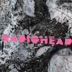 Radiohead album 2016