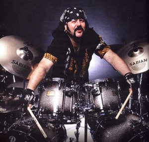 Paul Vinnie Pantera