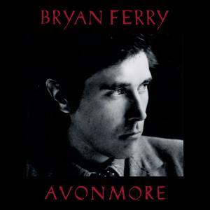 Bryan Ferry album Avonmore 2014