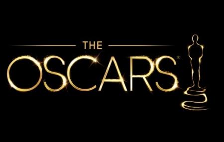 Premiile Oscar