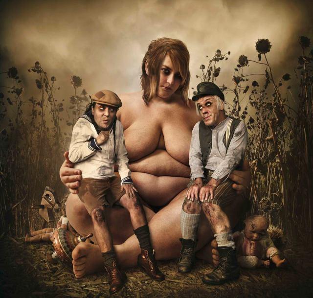 Lindemann - Skills and Pills 2015
