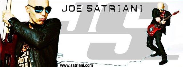 Satriani-2015Tour