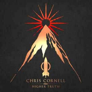 Chris Cornell - Higher Truth 2015