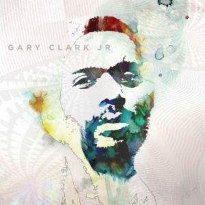 Gary Clark Jr. - Blak and Blu - 2012