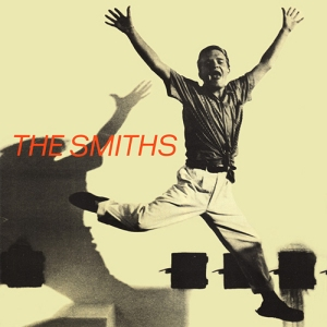 The Boy With The Thorn In His Side - The Smiths