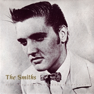 shoplisfters of the world unite the smiths