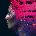 """Steven Wilson """"Hand. Cannot. Erase."""" 2015"""
