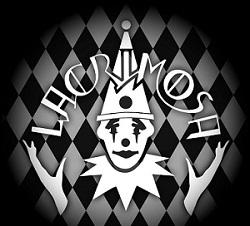 lacrimosa logo