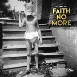Faith No More Sol Invictus 2015
