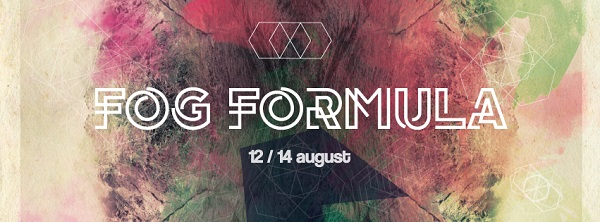 Fog Formula Festival 2016