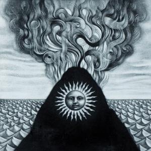 Gojira Magma album 2016