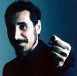 Serj Tankian lanseaza 1915 coloana sonora pe album