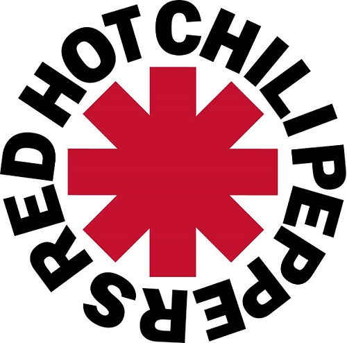 Red Hot Chili Peppers album 2016