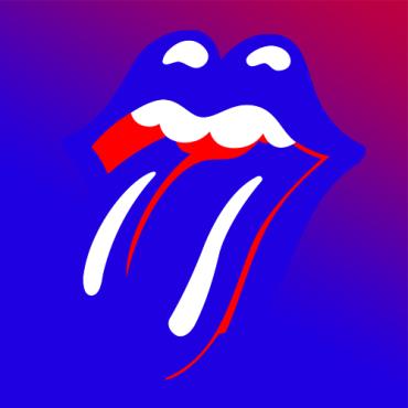 Rolling Stones - Blue & Lonesome album 2016