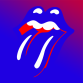 Rolling Stones - Blue & Lonesome album 2016