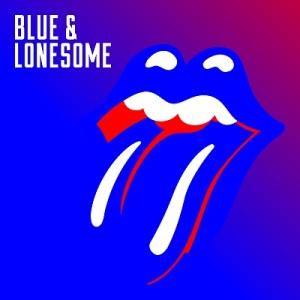 rolling-stones-blueandlonesome