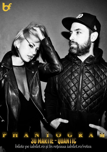 phantogram-concert-bucuresti-2017