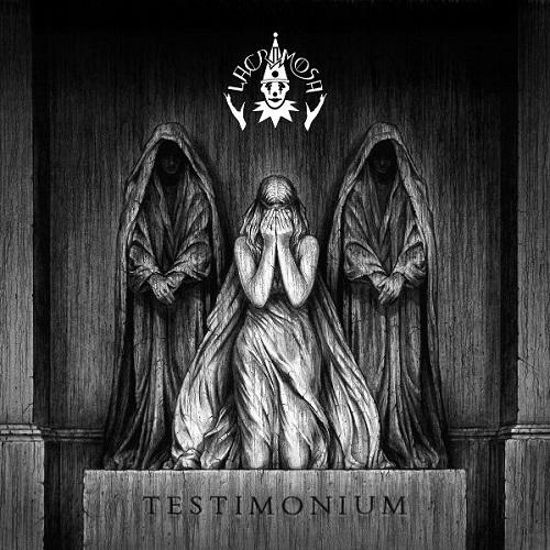 Lacrimosa Testimonium 2017