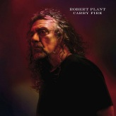 robert plant carry fire album 2017
