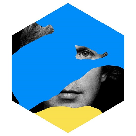 Beck Colors album 2017