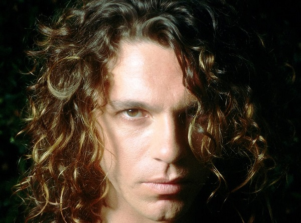 Michael Hutchence INXS The Last Rockstar