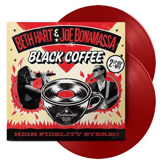 beth hart joe bonamassa black coffee 2018
