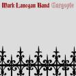 Mark Lanegan Gargoyle album 2017