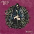 Paradise Lost - Medusa album 2017