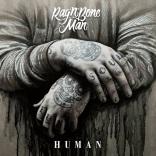 Rag'n'Bone Man - Human