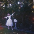 Wolf Alice - Visions Of A Life album 2017