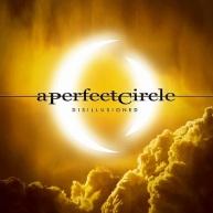 A Perfect Circle album 2018