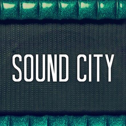 sound city the movie