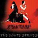 White Stripes - Seven Nation Army