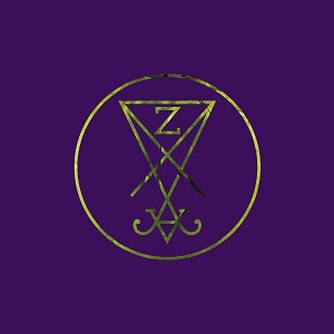 zeal and ardor stranger fruit album 2018