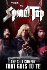 The Spinal Tap