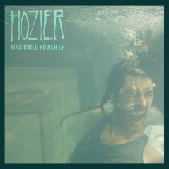 Hozier Nina Cried Power EP 2018