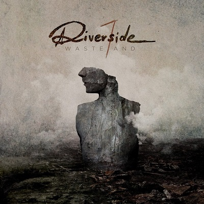 riverside wasteland album 2018