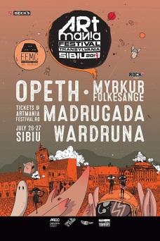 artmania-festival-2019