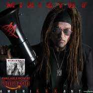 ministry concert romania 2019