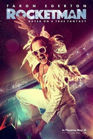 rocketman premiera cinematografe