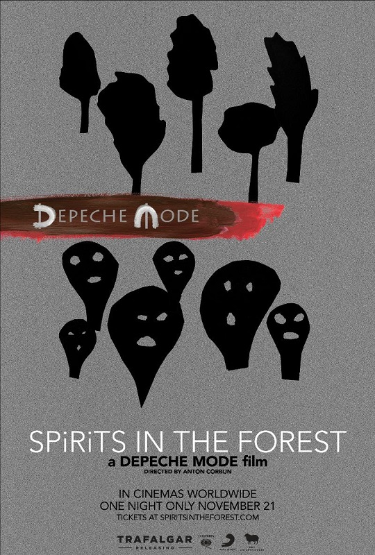 Depeche-Mode-spirits-in-the-forest-concert-film-poster